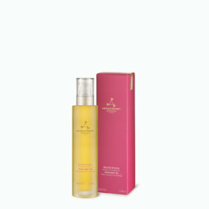 Renewing Rose Body Oil 100ml