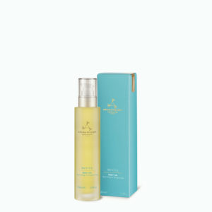 Revive Body Oil