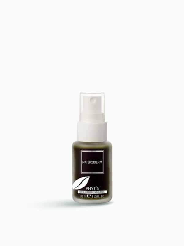 Naturoderm Phyt's 30 ml