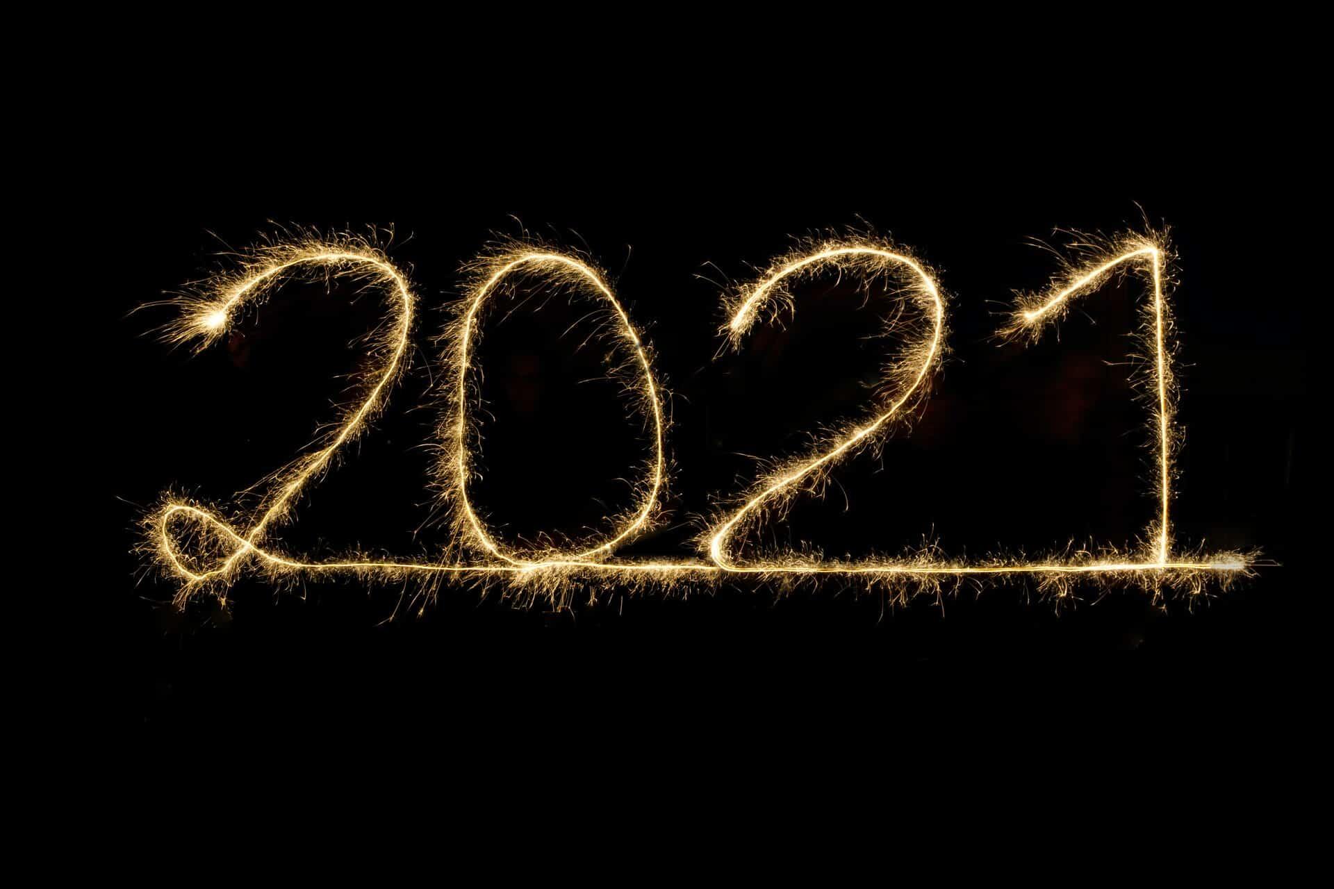 2021 nye